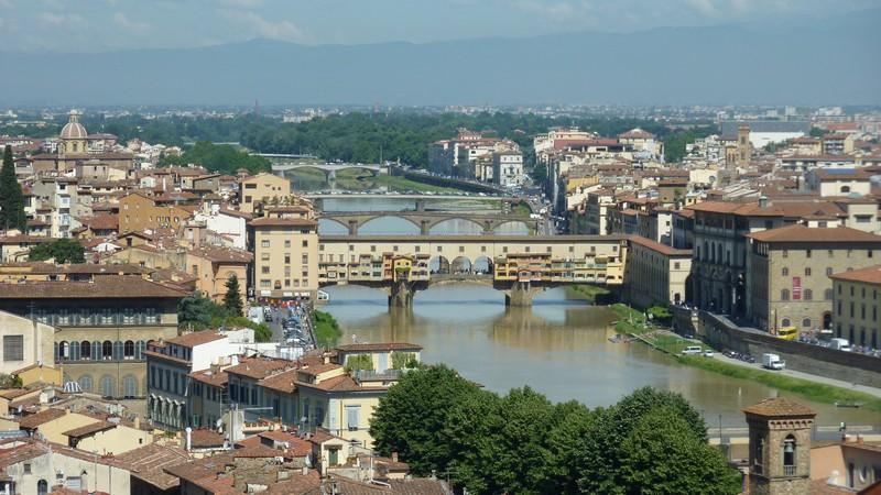 Florence – Italië