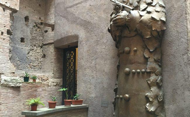in-rome2015-img_0304