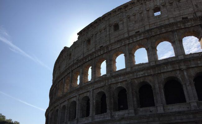 in-rome2015-img_0307