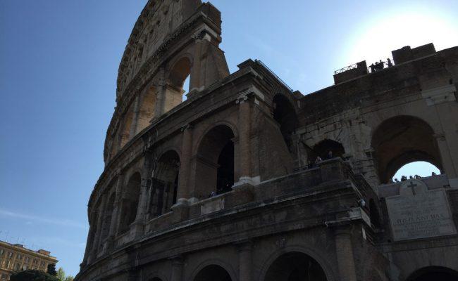 in-rome2015-img_0310