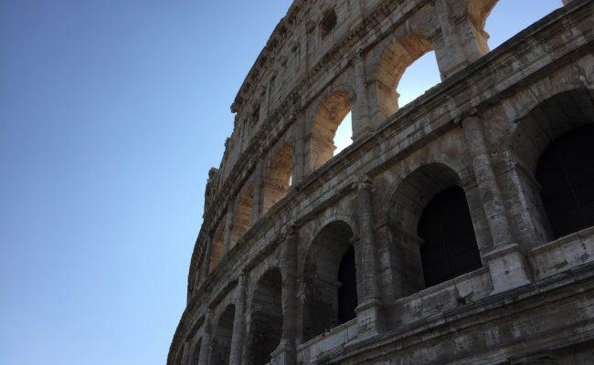 in-rome2015-img_0313