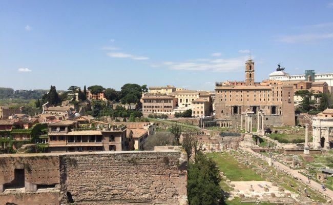 in-rome2015-img_0332