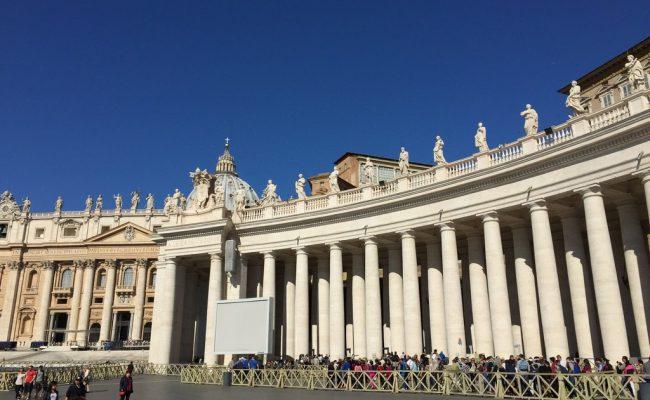 in-rome2015-img_0350