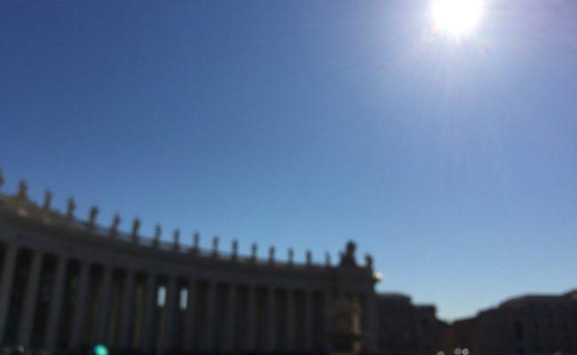 in-rome2015-img_0351