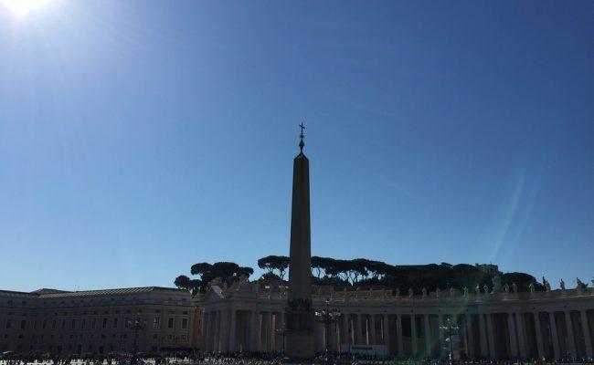 in-rome2015-img_0354