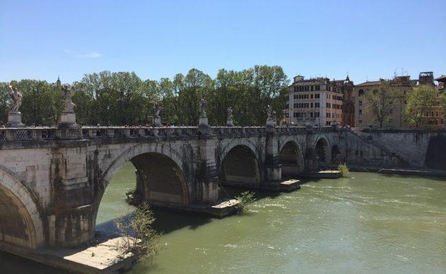 in-rome2015-img_0391