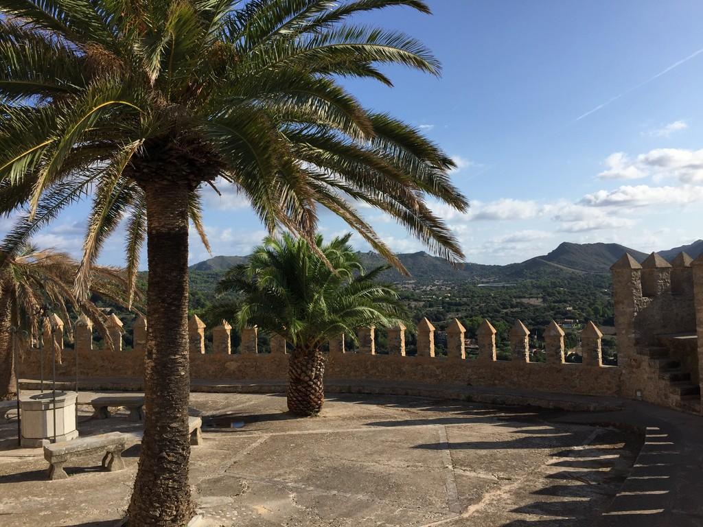 Mallorca (Spanje)