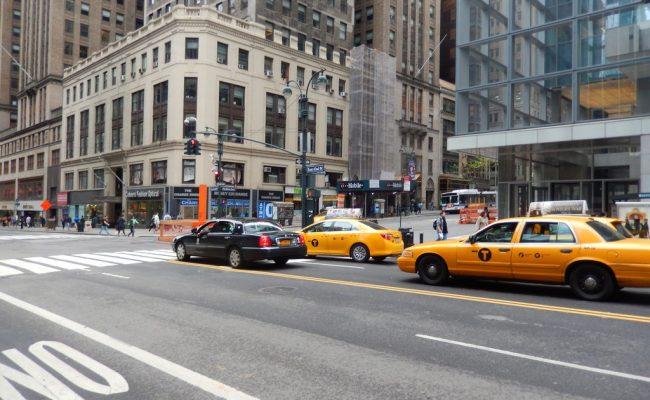 newyork-2016-dscn2548