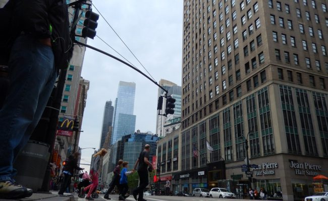 newyork-2016-dscn2561