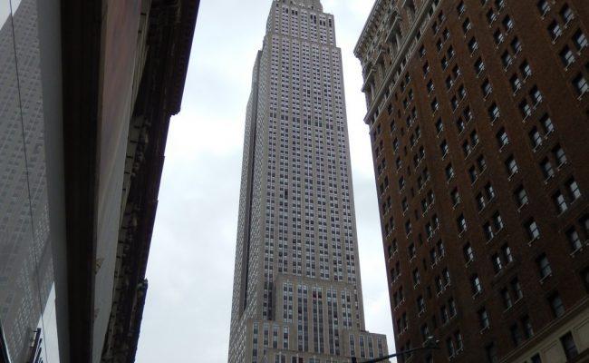 newyork-2016-dscn2565