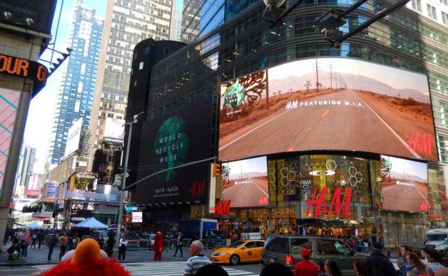 newyork-2016-dscn2598