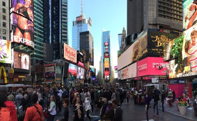 newyork-2016-dscn2599a