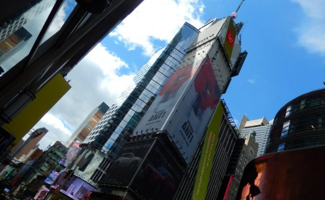 newyork-2016-dscn2611