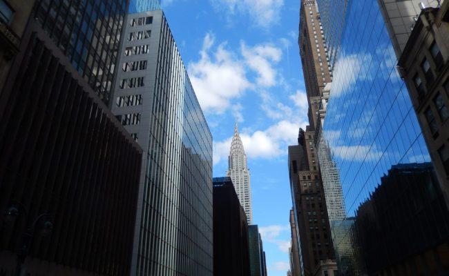 newyork-2016-dscn2617