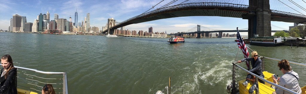 newyork-2016-dscn2782a