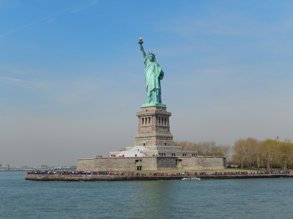 New York – USA