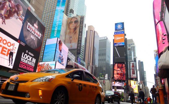 newyork-2016-dscn2911