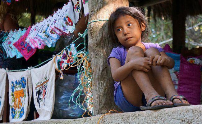 mexico-2017-076